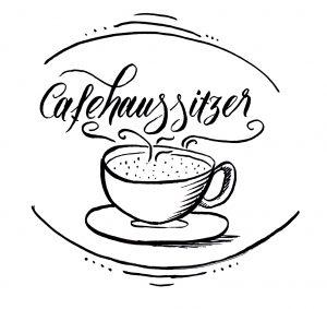 Cafehaussitzer